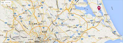 namegatachizu-3-23.jpg