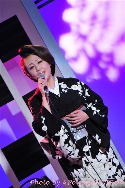 相川美保のミュージックジェネレーション