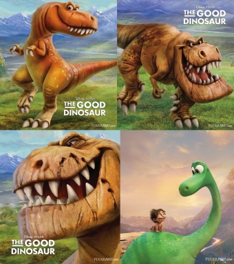 Pixar-Post-The-Good-Dinosaur-Subway-T-Rex-Combo[1]