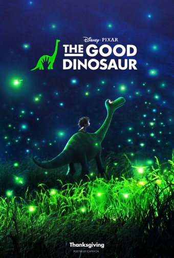 the-good-dinosaur-2[1]