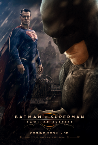 batman-v-superman-dawn-of-justice-poster[1]