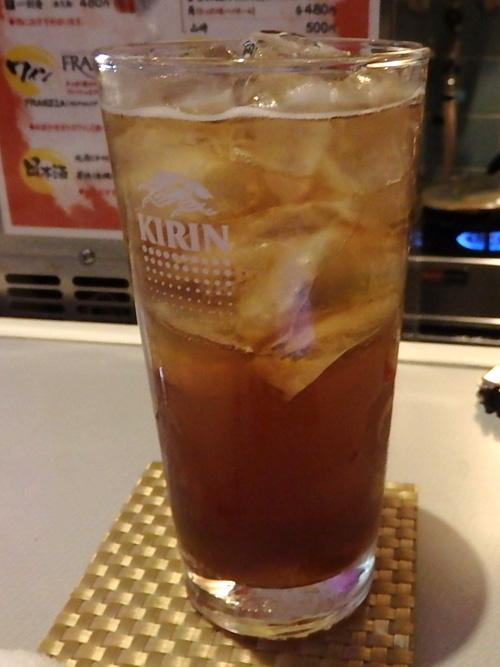 06紅茶チューハイ