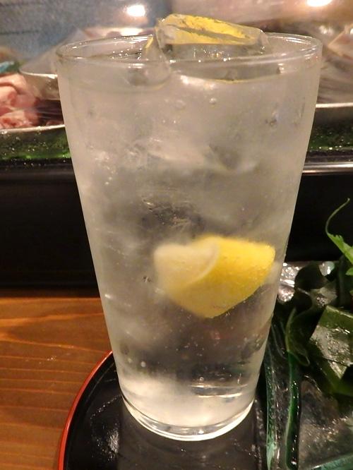 09レモン