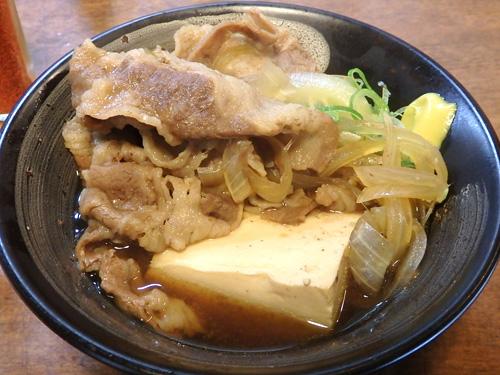 28肉豆腐2