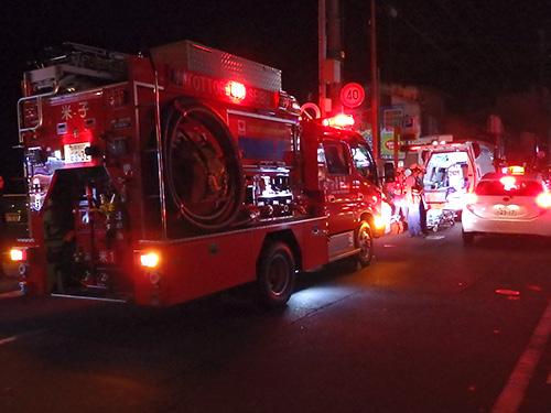 12消防2