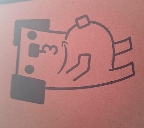 ワンコ箱2
