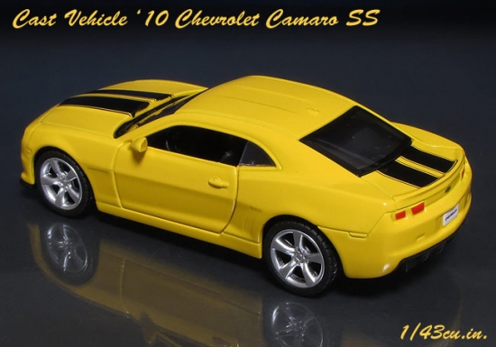 CastVehicle_10_Camaro_06.jpg
