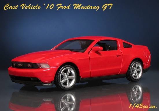 CastVehicle_10_Mustang_04.jpg