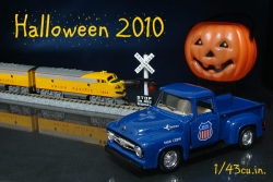 Halloween_10.jpg