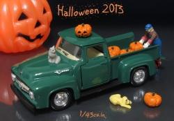 Halloween_13.jpg