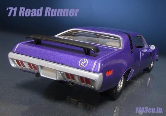 JL_71_Roadrunner_02.jpg