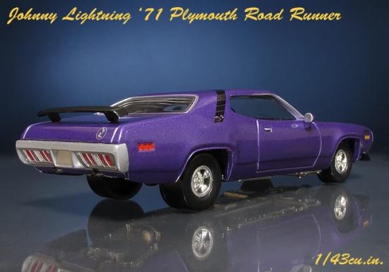 JL_71_Roadrunner_04.jpg