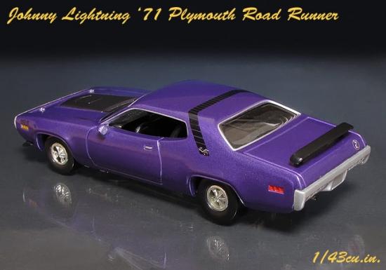 JL_71_Roadrunner_06.jpg