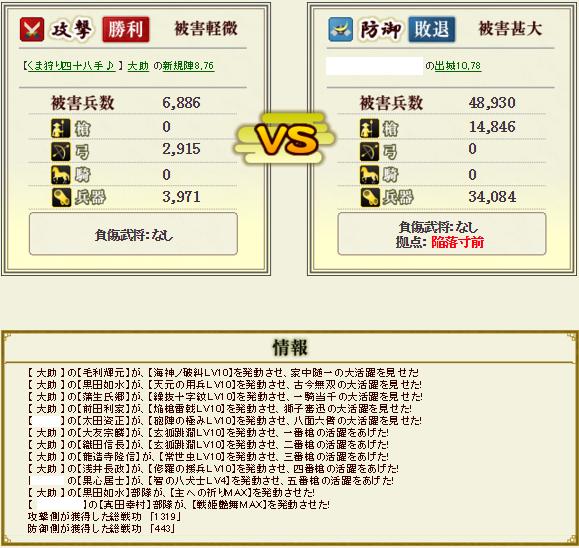20160325単騎駆5-1