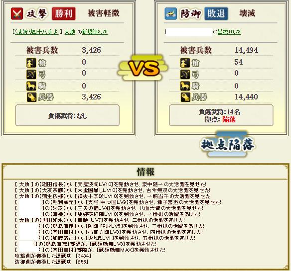 20160325単騎駆5-2