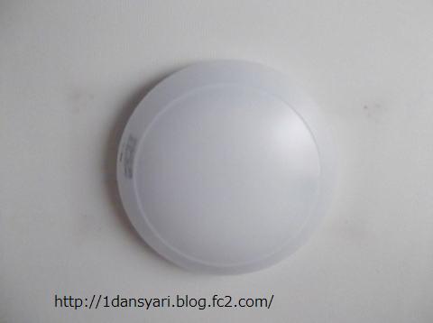 LEDの保証期間