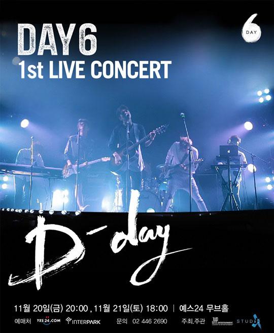 day620151023.jpg