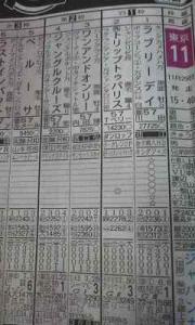 151127_ジャパンカップ