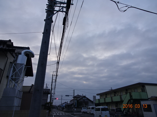 2016_03130004.jpg
