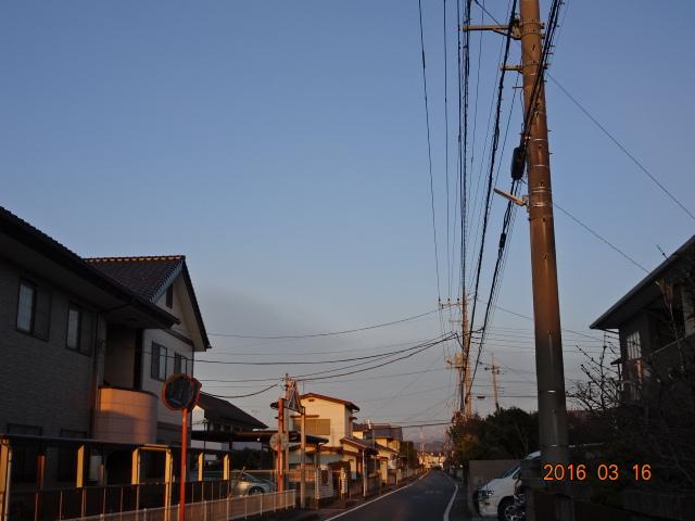 2016_03160003.jpg