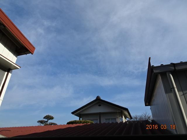 2016_03180064.jpg
