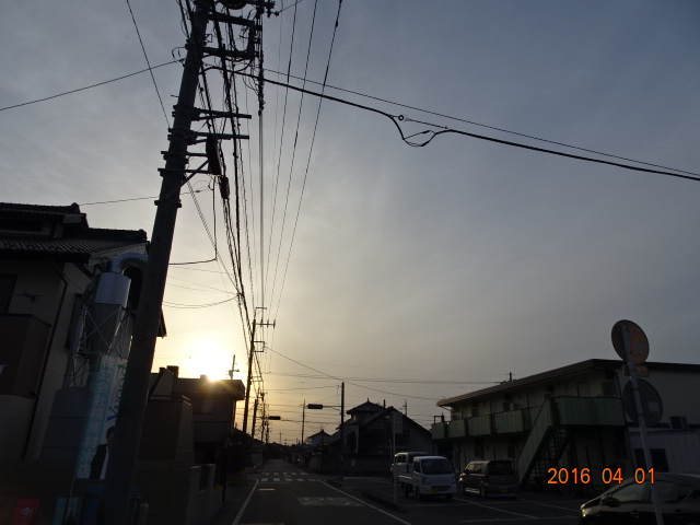 2016_04010004.jpg