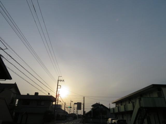 2016_04100007.jpg
