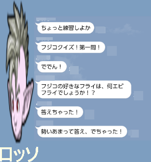 201511271404546b3.png