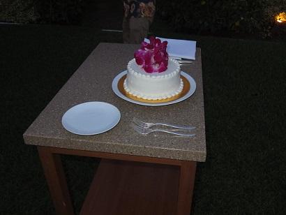 ウエディングケーキ037