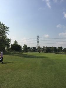 2016.04.06 Chuan Chuen Golf Club 2