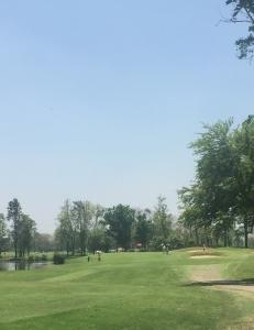 2016.04.06 Chuan Chuen Golf Club 3