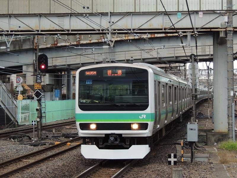DSCN3750.jpg