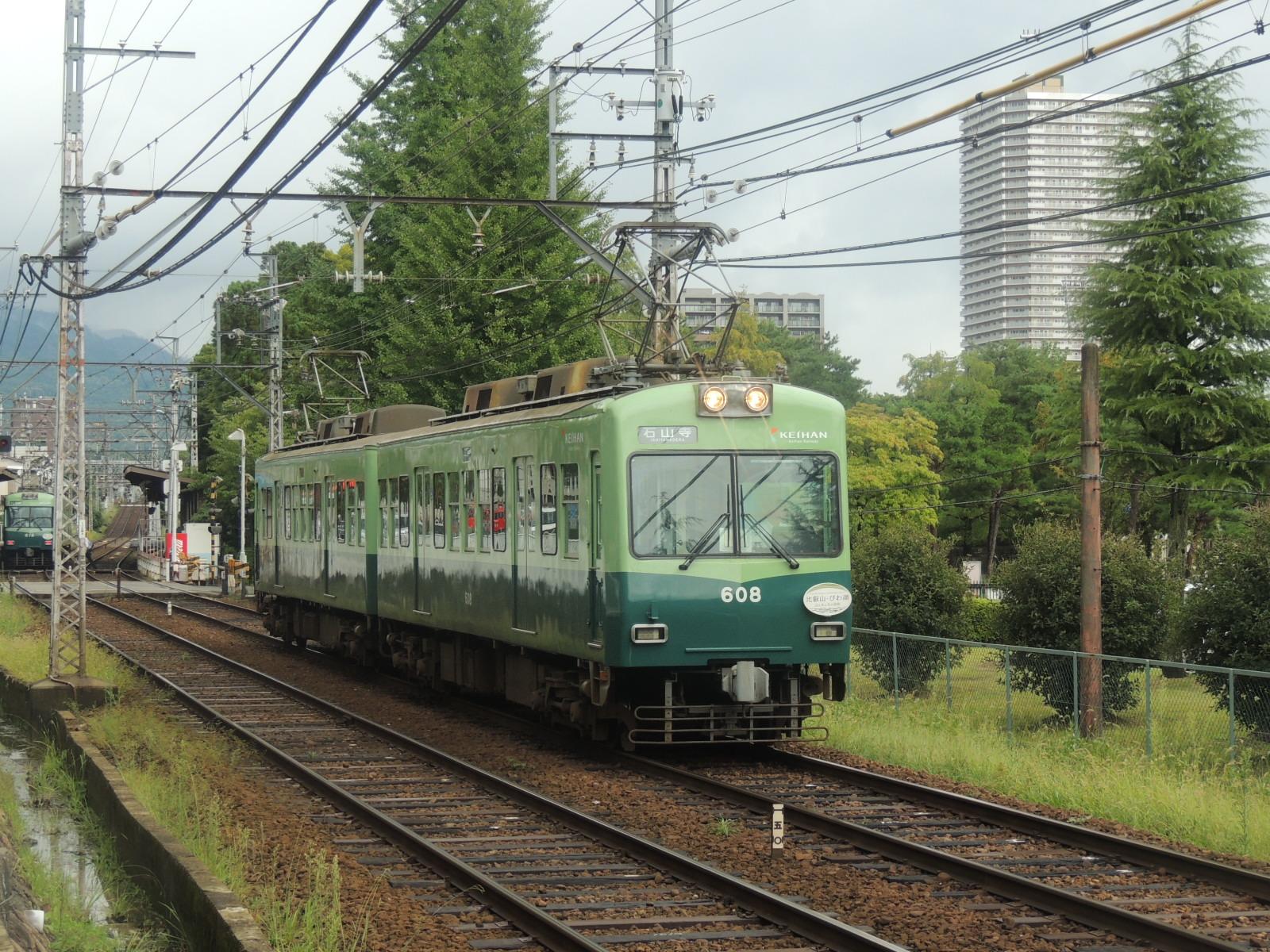 DSCN3765.jpg