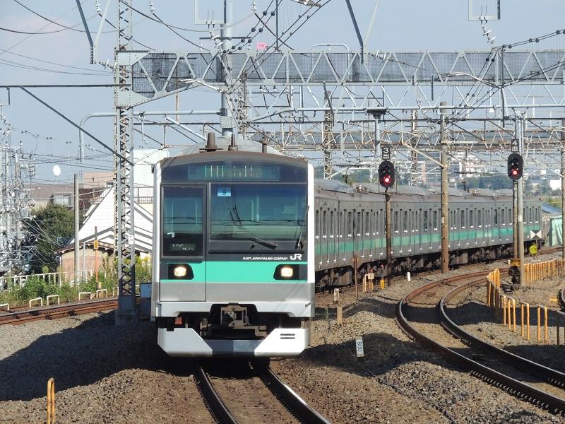 DSCN4023.jpg