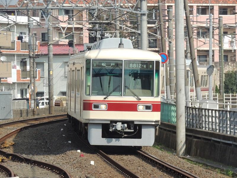 DSCN4161.jpg