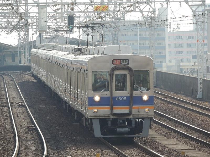 DSCN4374.jpg