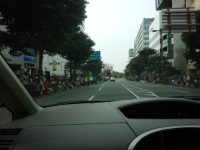 2015パレード