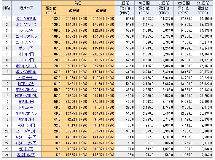 2015-10-28_0-40-34_No-00.png