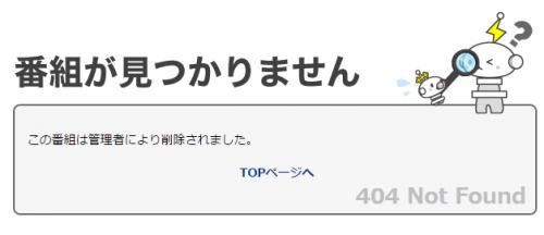 2015-10-29_0-23-4_No-00.png