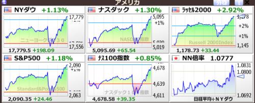 2015-10-29_5-19-0_No-00.png