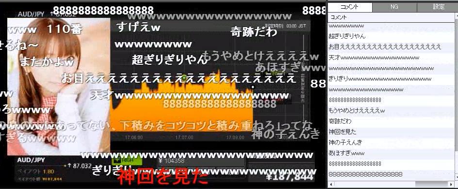 2015-11-10_17-10-45_No-00.png