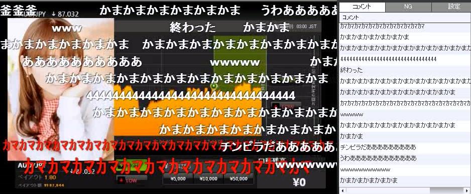 2015-11-10_17-10-59_No-00.png
