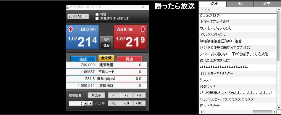 2015-11-11_20-36-1_No-00.png