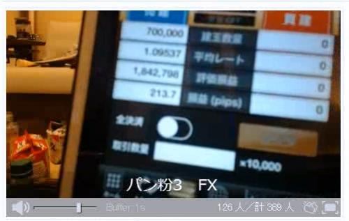2015-11-11_6-5-14_No-00.png