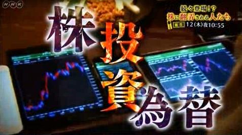 2015-11-12_22-59-31_No-00.png