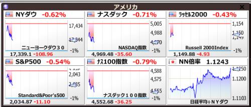 2015-11-14_0-5-40_No-00.png