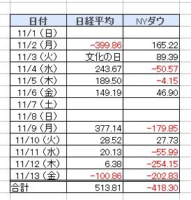 2015-11-14_10-7-24_No-00.png
