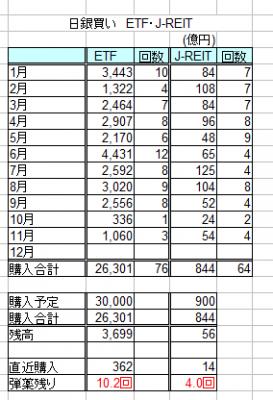 2015-11-15_0-31-1_No-00.png