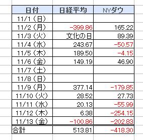 2015-11-16_7-54-4_No-00.png