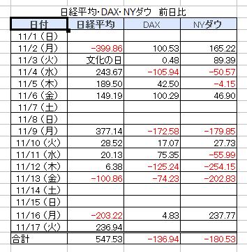2015-11-17_17-52-52_No-00.png